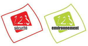 123 Sécurité Environnement
