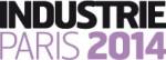 logo_industrie_2014