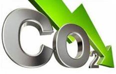 Reduction_empreinte_ carbone_mini