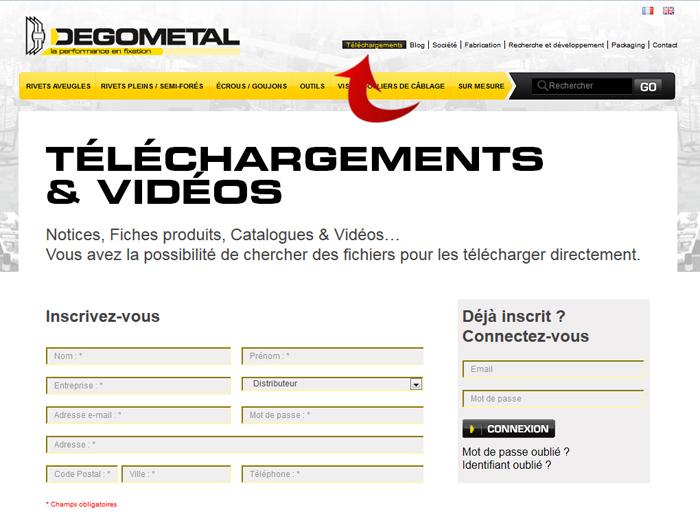 espace_telechargement-2 copie