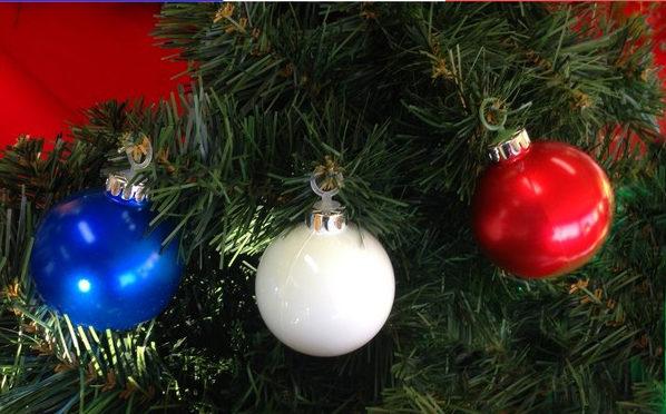 Des jouets de Fabrication Française pour Noël …